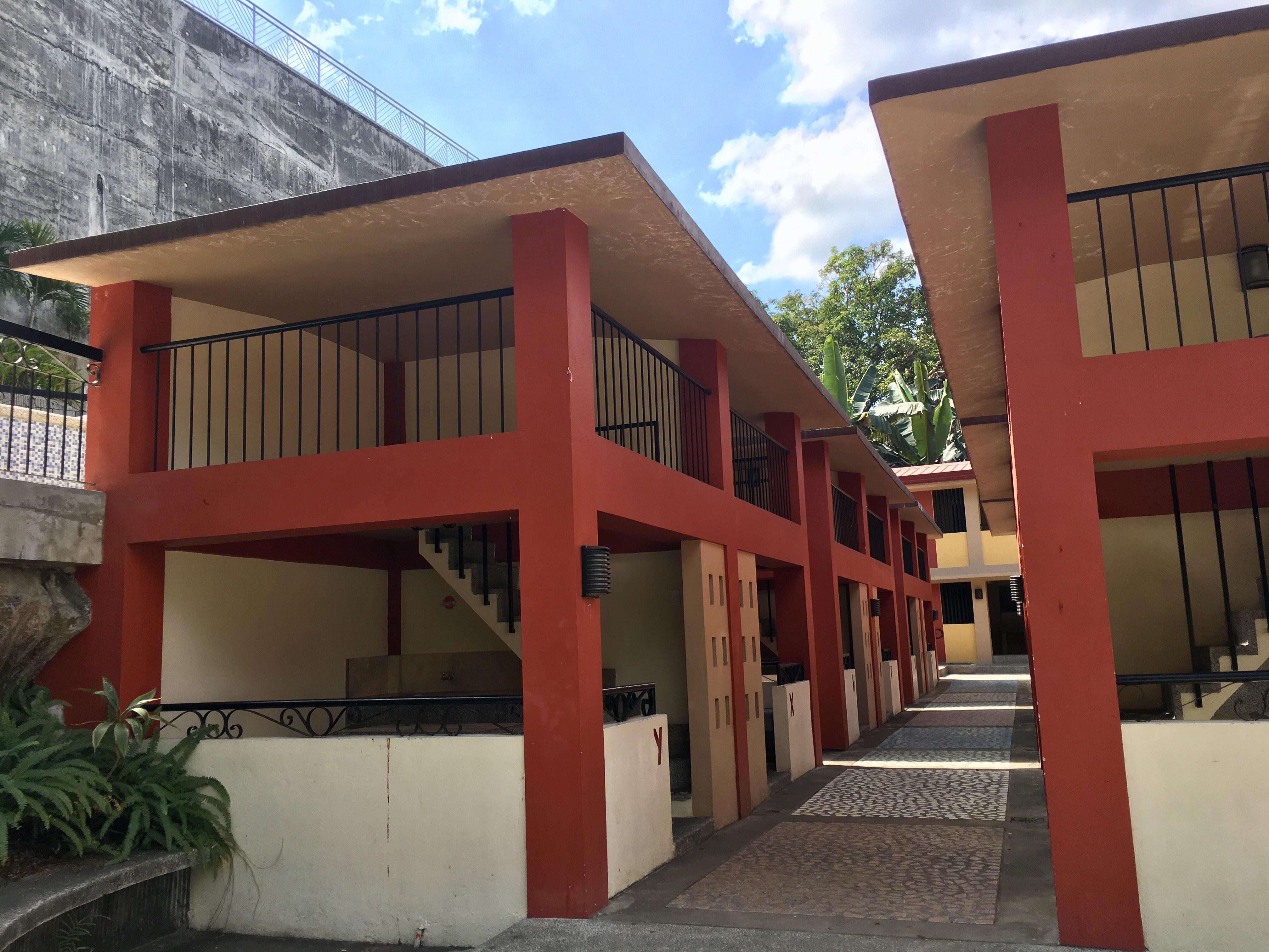 Casa with Loft small